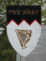 harp 005