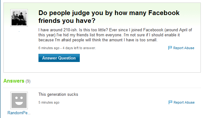 do-people-judge-you-by-how-many-facebook-friends-you-have-yahoo-answers
