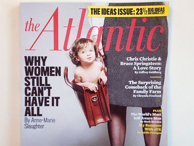 atlantic-cover-why-women-still-cant-have-it-all
