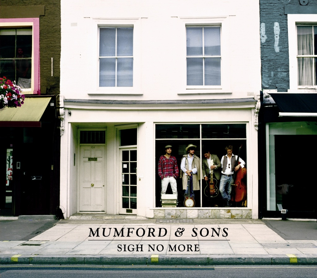 Mumford-Sons-Sigh-No-More-Cover
