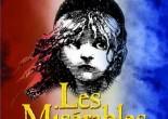 les-miserables-musical-cover-WEB-155x110