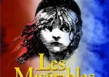 les-miserables-musical-cover-WEB-155x110