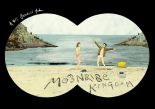#17 Moonrise Kingdom