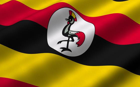 Uganda_Flag8