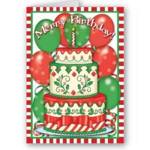 merry_birthday_card-p137729457233497903bfo0b_400