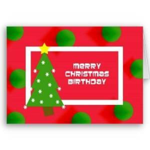 merry_christmas_birthday_card-p137519672912274426b2ico_400