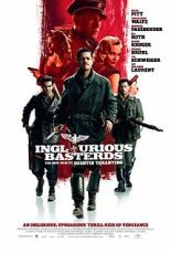 215px-Inglourious_Basterds_poster