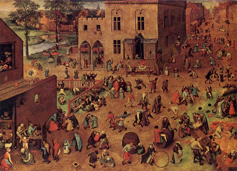 bruegel_play