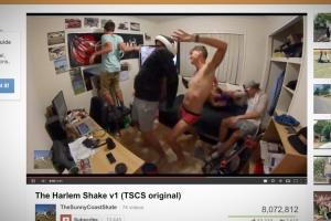 harlem_shake2