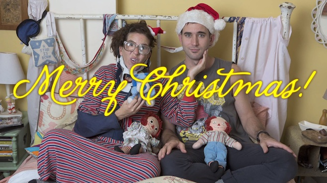 Sufjan-Stevens-Merry-Christmas-infomercial