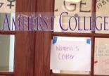 womens center1