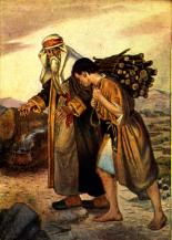 abraham-and-isaac