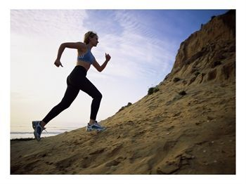 lady-running-up-hill[1]