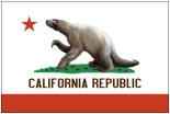 slothflag