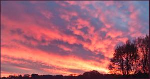 sunrise-north-amherst-ma-edit