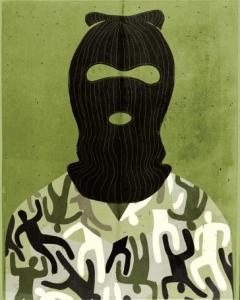 What makes a terrorist2