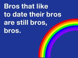 gaybroimage