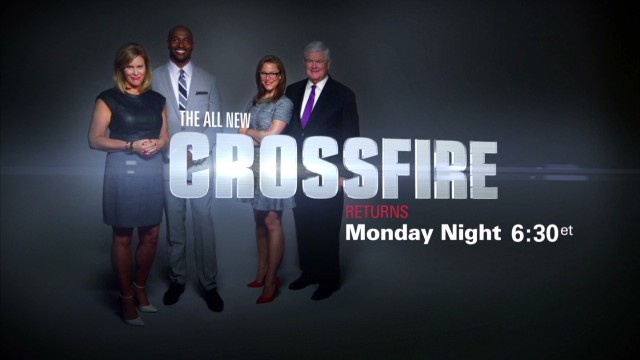 130903171319-crossfire-promo-roundtable-00002715-horizontal-gallery