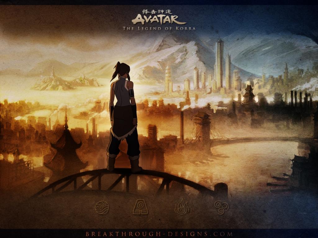 Avatar-The-Legend-of-Korra-avatar-the-last-airbender-15790739-1440-1080