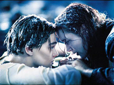 james-cameron-finally-explains-everyones-biggest-problem-with-titanic