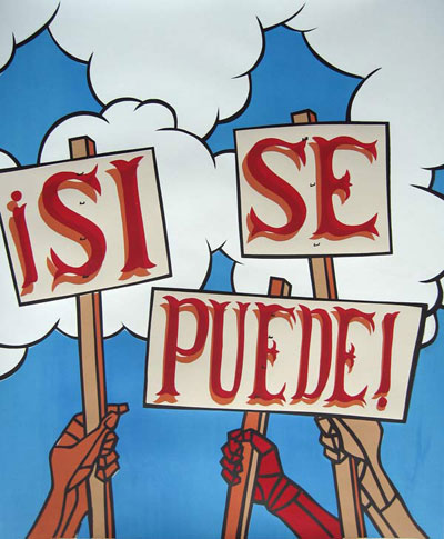 1SI.SE_.PUEDE_