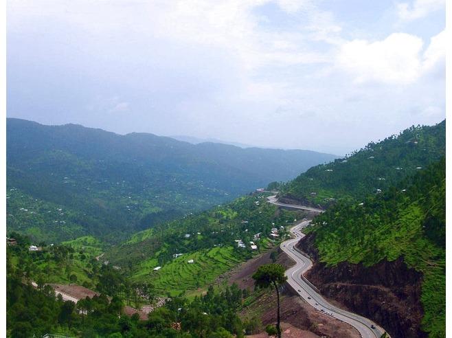 6140998-Murree_Expressway_Pakistan_Murree