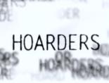 hoarders-logo