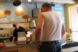 Cashier-photo-by-consumerist
