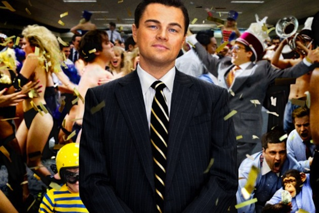 Wolf-of-Wall-Street-Header1