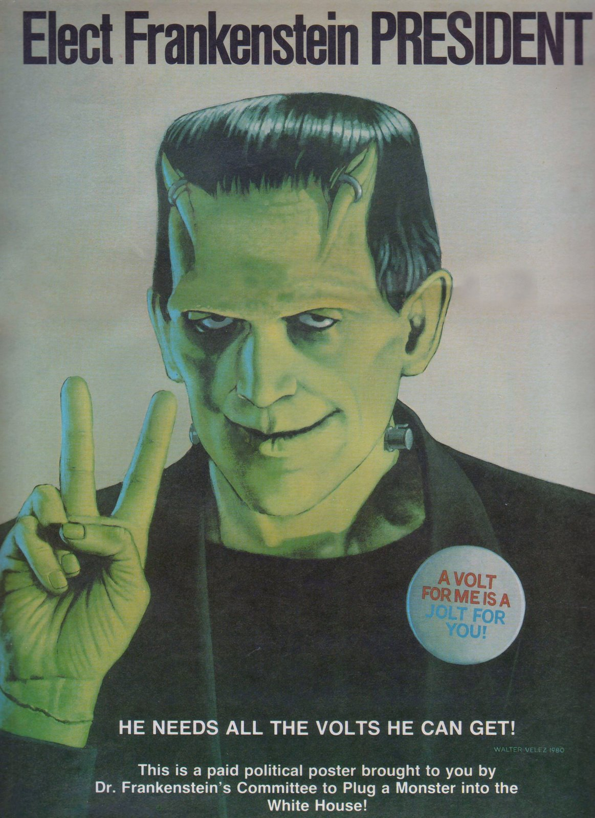 more blame happens novel frankenstein monster frankenstein The monster is more humane than his own creator because his immoral deeds are committed in response to society's corruption, while frankenstein's evil work .