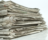newspaper_stack