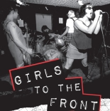 girls-to-the-front-the-true-story-of-the-riot-grrrl-revolution-harper-collins2