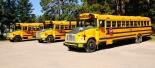 NS_-_School_bus
