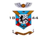 DKE symbol