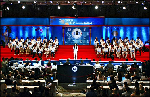 national-spelling-bee-finals