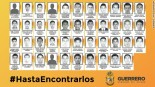 Missing-students-Ayotzinapa 2
