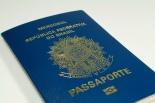 ACV Brazilian Passport