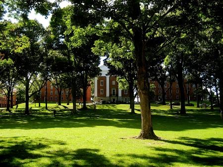 Amherst_College_Main_Quad