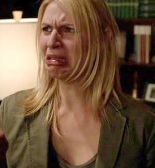 Claire-Danes-Ugly-Cry