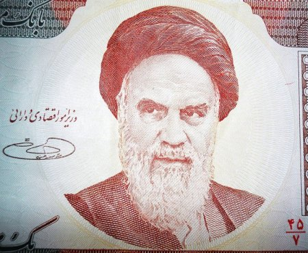 Khomeini-David-Holt-Flickr