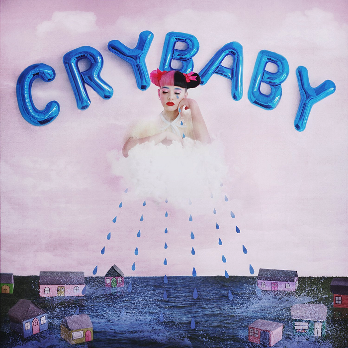 Melanie_Martinez_Cry_Baby_cover_album