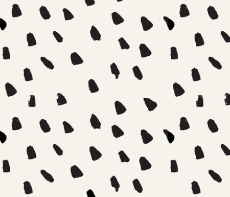 blackdots-large-oncream_shop_preview
