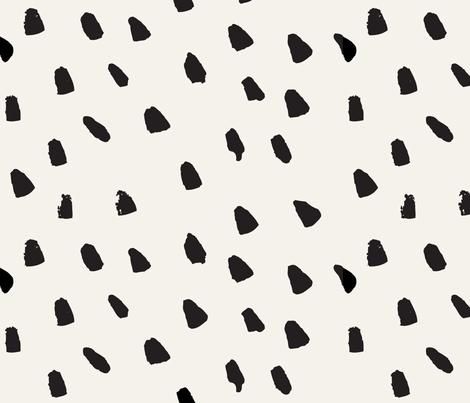 blackdots-large-oncream_shop_preview